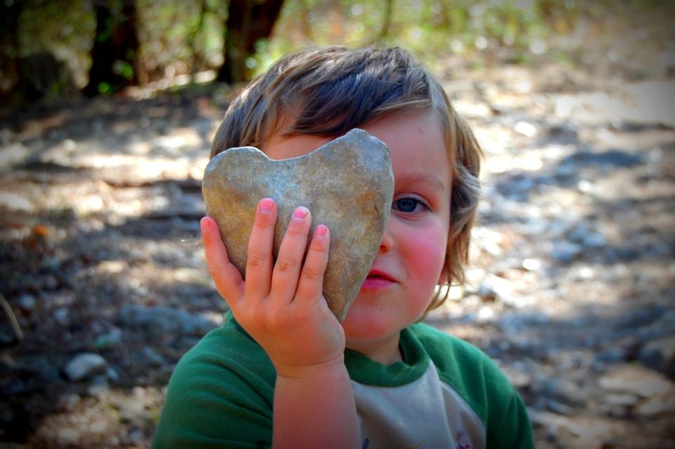 heart-rock-1