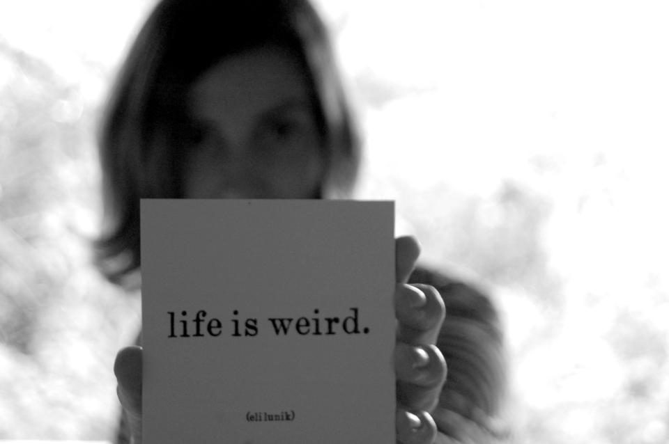 life is weird1-1