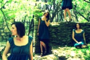 garden multiplicity