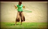 https://meredithwinn.files.wordpress.com/2010/04/hula-hoop-girl.jpg?w=200