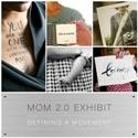 mom2.0