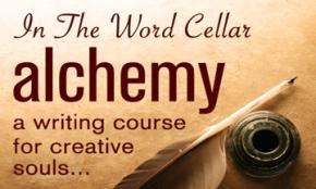 alchemy_5x3