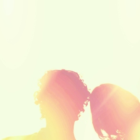 photo-us sunflare NH