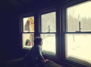 snow day1