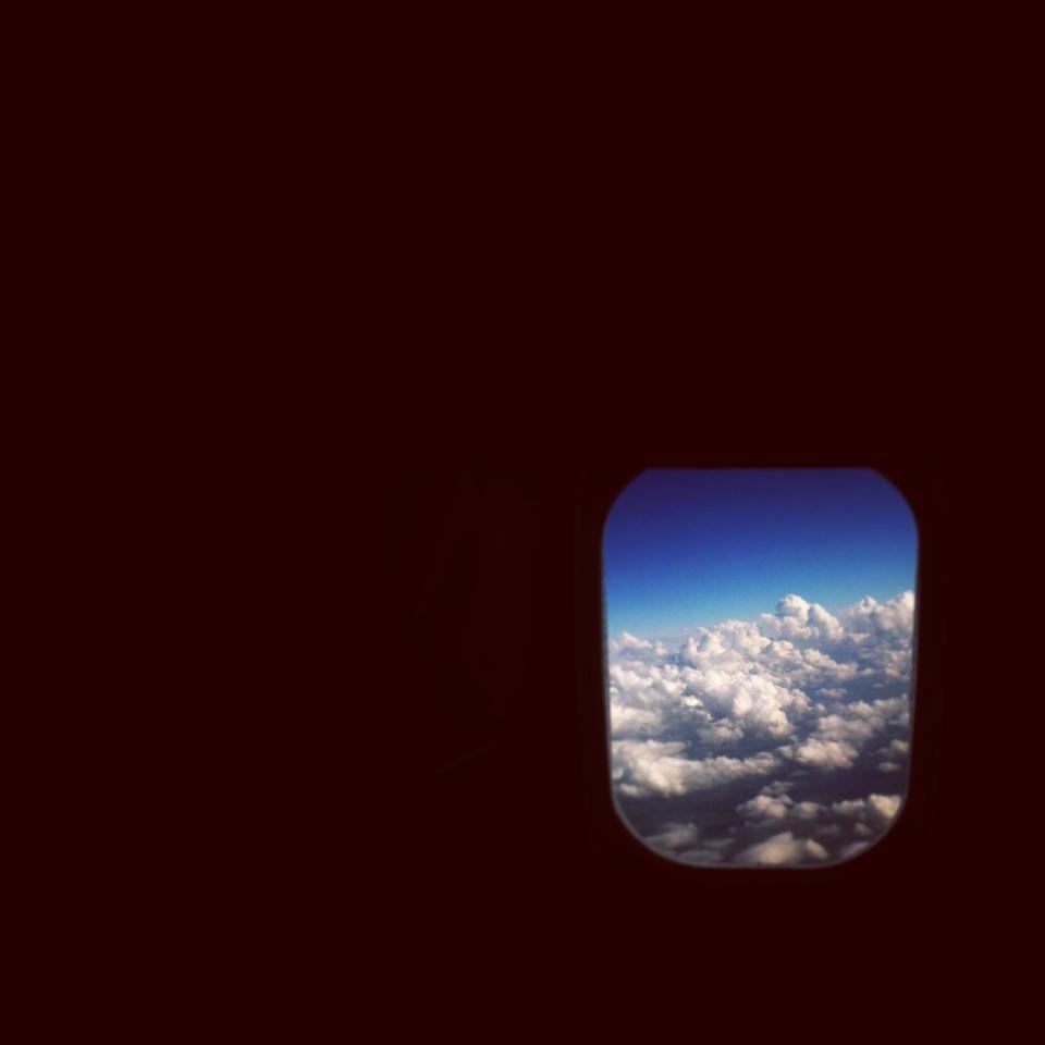 travel2